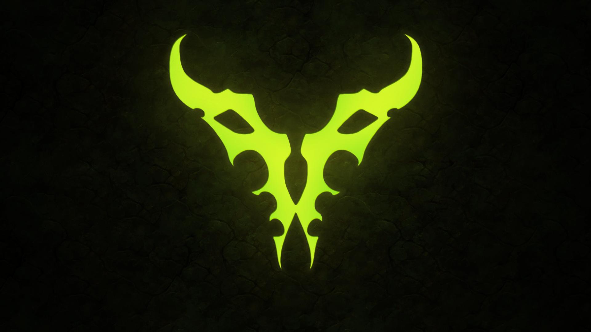 Legion Symbol