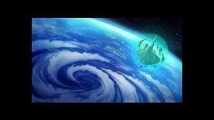 Wakfu Spécial Tristepin & Yugo VS Ogrest In Space HD
