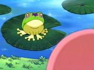 185px-Demon Frog