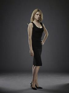 Barbara Kean season 1 promotional 02
