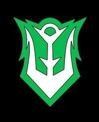 Battobas logo