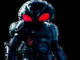 Black Manta (DC Extended Universe)