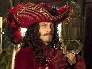 Captain hook (13)