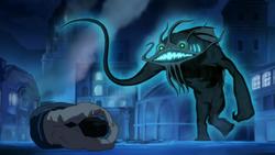 Avatar The Legend of Korra S 2 E 14 Light in the …