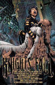 Detective-comics-clayface-death-1