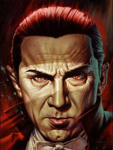 Dracula1-772x1024
