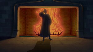 Hunchback-of-the-notre-dame-disneyscreencaps.com-5913