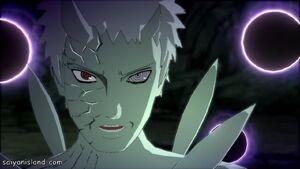 Naruto-Storm-4-62