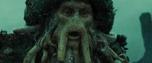 Pirates3-disneyscreencaps.com-16774