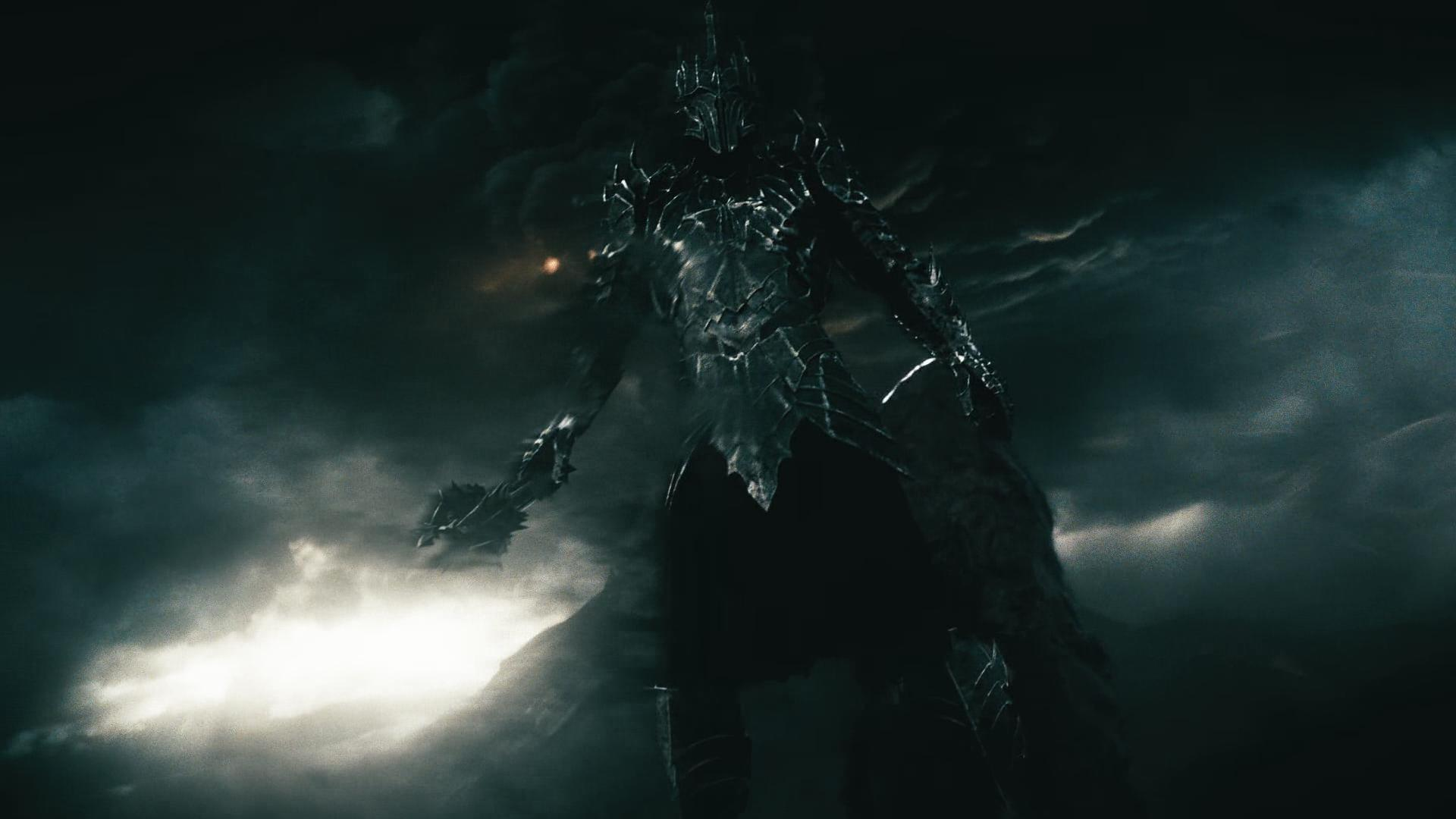Sauron Wallpapers Hd Wallpaper Pictures