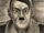 Adolf Hitler (Creepypasta)