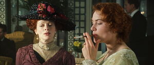 Titanic-movie-screencaps.com-3963