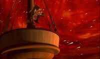 Treasure-planet-disneyscreencaps com-4679