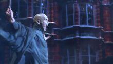 VoldemortOrderofthePhoenix