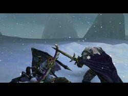 Warcraft-iii-frozen-throne-arthas-vs-illidan