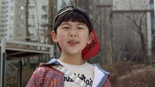 Yan Baihu