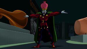 1000px-BTBATB Emperor Joker 01