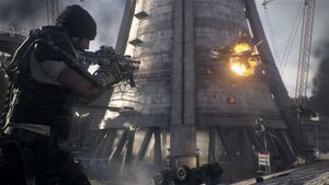 2055-Terrorist-Attack