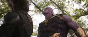 Avengers-infinitywar-movie-screencaps.com-15168