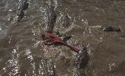 Death of Mola Ram