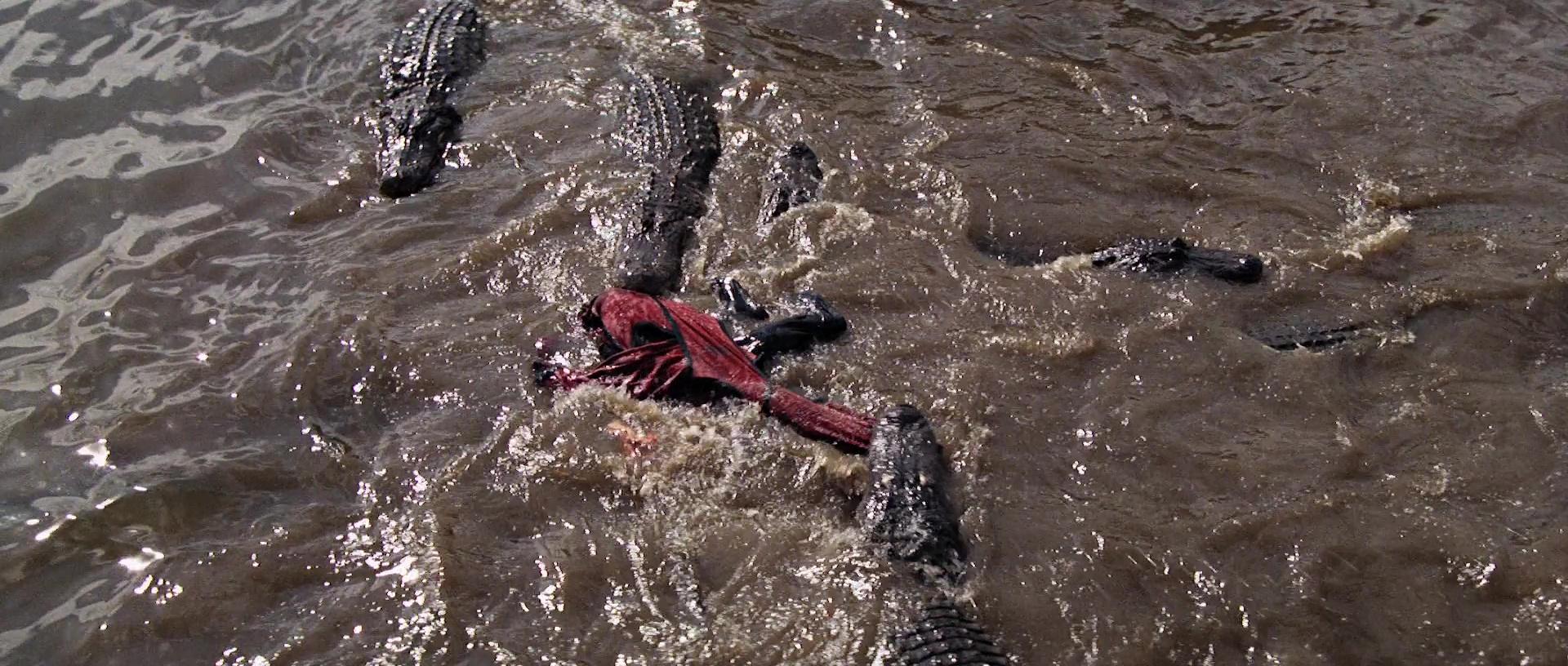 File:Death of Mola Ram.jpg