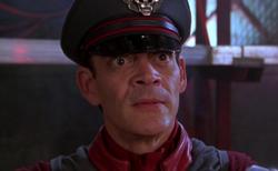 General M. Bison