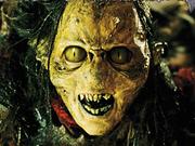 GoblinLOTR