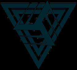 Kree-symbol2-2
