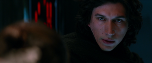 SW TFA - Kylo probes.PNG