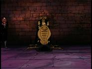 Serpentor 12