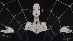 Soul-eater-arachnophobia-arachne-wallpaper