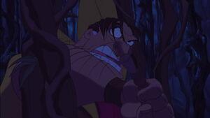 Tarzan-disneyscreencaps.com-9075