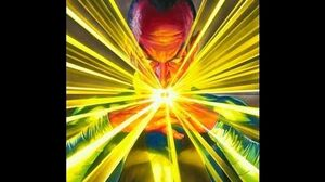 The Villain Guide Episode 22 Sinestro
