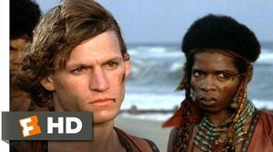 The Warriors (8 8) Movie CLIP - You're Dead (1979) HD