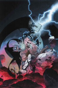 Thor Cover 10