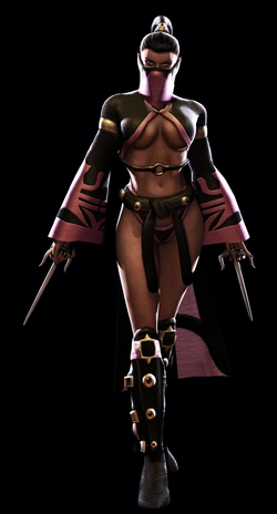 1657640-mileena deception render