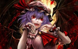 6374746-remilia-scarlet-wallpapers