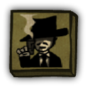 Achievement Mafioso