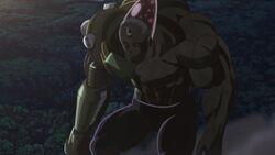 Akame ga Kill - 11 - Large 30