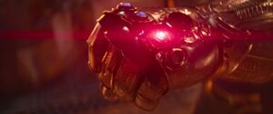 Avengers-infinitywar-movie-screencaps.com-6100