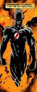 Black Flash 0002