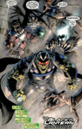 Black Lantern Corps 006.jpg