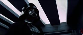 Darth Vader recruits