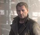 Konstantin (Rise of the Tomb Raider)