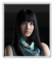 Misa Inamori