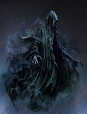 Post-art of a Dementor.jpeg