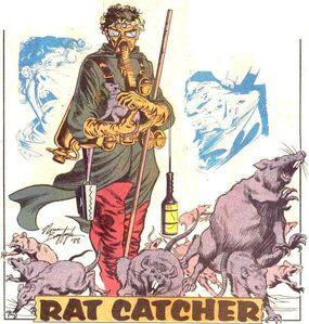 Ratcatcher 1