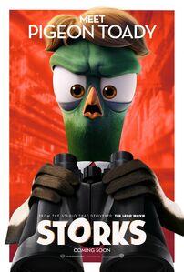 Storks-poster-4