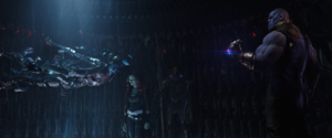 ThanosTorturesNebula