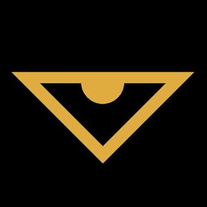 The Legion of the Third Eye Crest